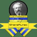 la Maison Jules Verne