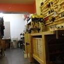 Atelier V 2.52