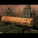 Processus de fabrication du placage