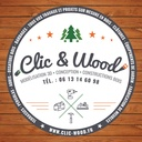 Clic and Wood