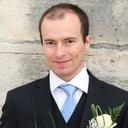 Sébastien D