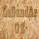 legandar02