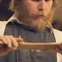 Blair Sligar, Woodworker