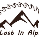 Lost In Alps