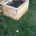 Petite jardinière