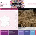 2015 Journées Europeennes des métiers d'art