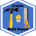 Create Build Repair