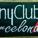 Logo de notre Club