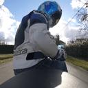 bikermot
