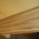 Etabli Pour Tour à bois