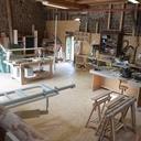 Atelier d'Oliverte