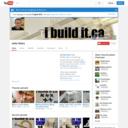John Heisz - chaîne Youtube