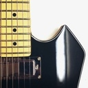 suge guitars