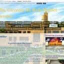 Villa Carvois