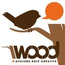 Avatar I Wood
