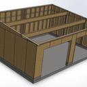 Un nouvel atelier dans le Dauphinois