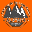 alpM74