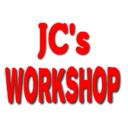 JCsWorkshop