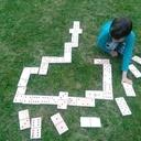 Giant Domino
