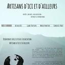 Association Artisans d'ici et d'ailleurs