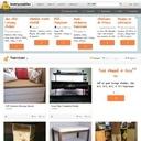 Site Instructables.com pour des idées
