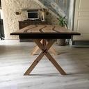 utilisation d 39 une barrique pour un fauteuil par ch nedinspiration sur l 39 air du bois. Black Bedroom Furniture Sets. Home Design Ideas