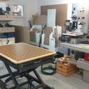 Mon Atelier optimisé