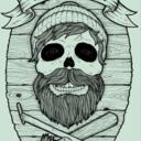 woodworker74
