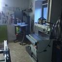 Atelier arno88