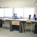 Etabli de préparation électrique électronique