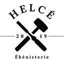 Helcé