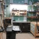 L'atelier de Ben40