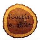 ToucherDuBOIS