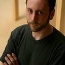 Xavier Martin - Ebéniste