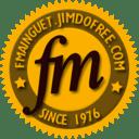 fmainguet