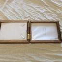 Une boîte à bijoux
