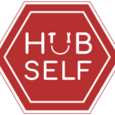 HUBSELF atelier partagé