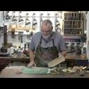 Techniques pour realiser un plumier