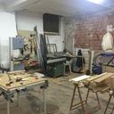 Atelier de Boiseux Barcelonais