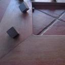 Cadre au carré