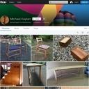 Michael Kaplan Fine Woodworking