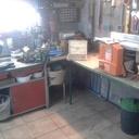 Mon petit atelier
