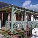 Terrasse bois et pergolas