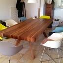 Montage de meubles