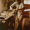 L'atelier du seringas