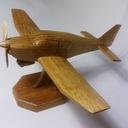 Avion Robin DR-400