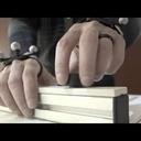Travailler le bois virtuellement