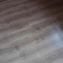 Habillage d'un conteneur en bois