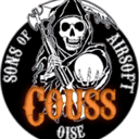 Couss