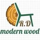 Modernwood